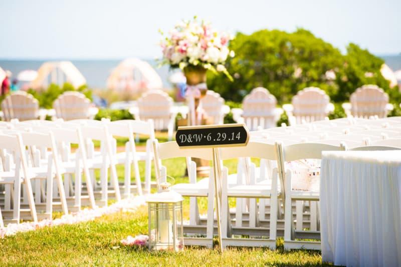 Destination Weddings–NJ: Crystal Springs Resort and Spa, Hamburg - New Jersey Bride