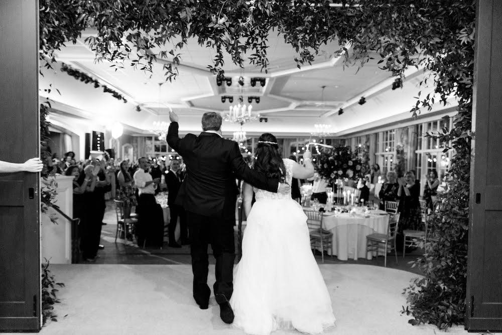 Alison+Jonathan-Wedding