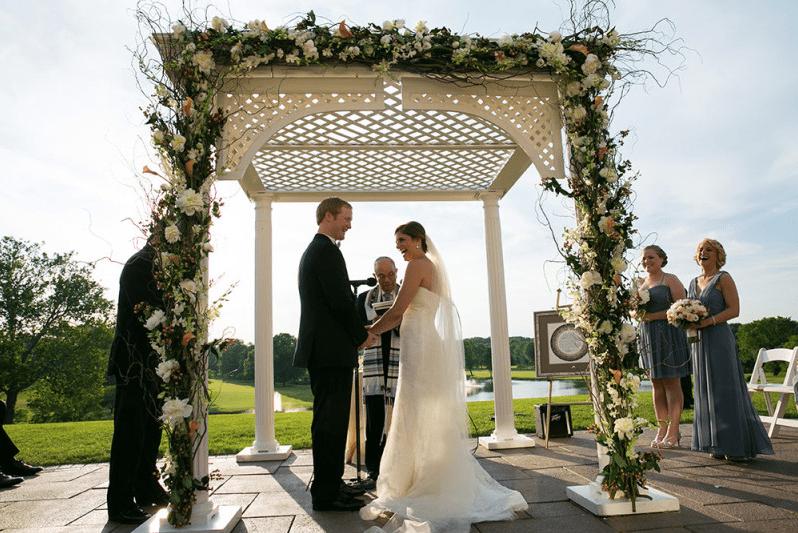 Brooklake-Country-Club-Wedding