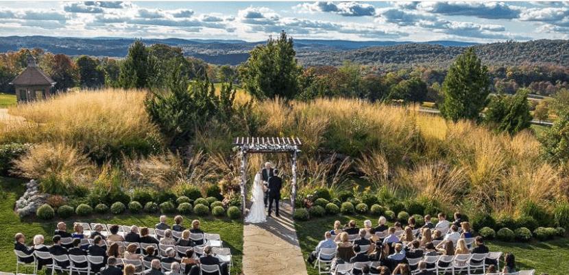 Crystal-Springs-Resort-NJ-Wedding