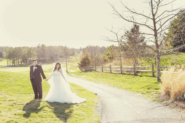 Eagle-Ridge-CC-NJ-Wedding