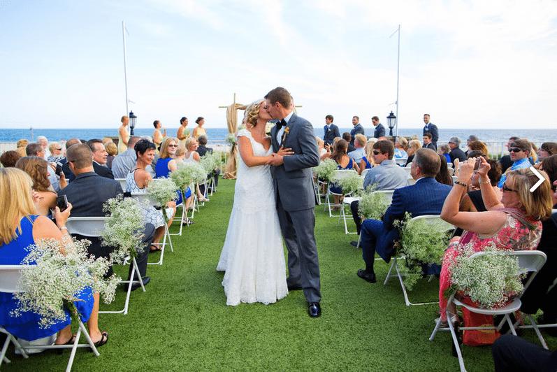 Grand-Hotel-Cape-May-NJ-Wedding