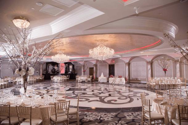 Grand-Marquis-NJ-Wedding