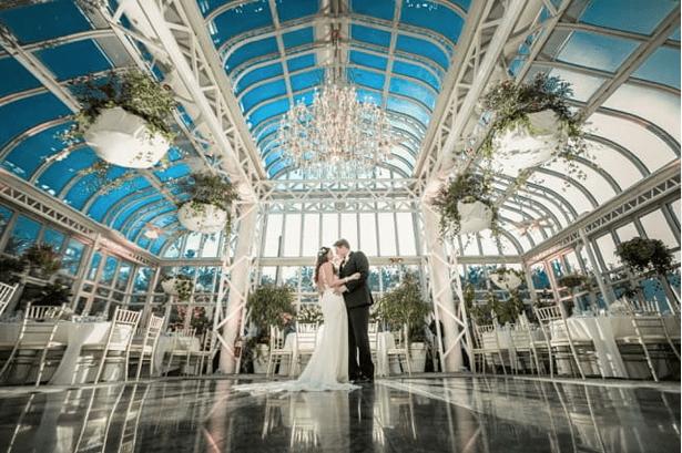 Madison-Hotel-NJ-Wedding