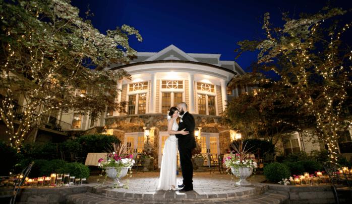 olde-mill-inn-nj-wedding
