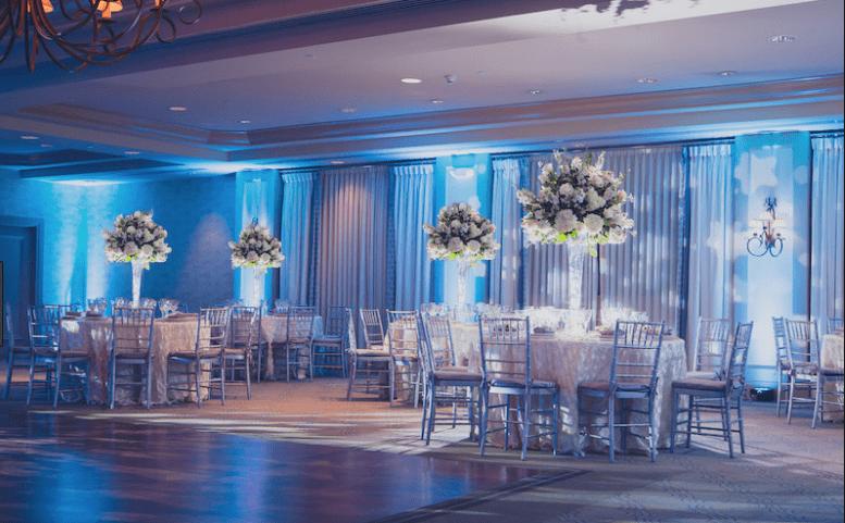 Shackamaxon-CC-NJ-Wedding