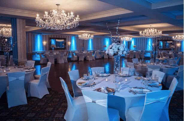 Sterling-Ballroom-NJ-Wedding