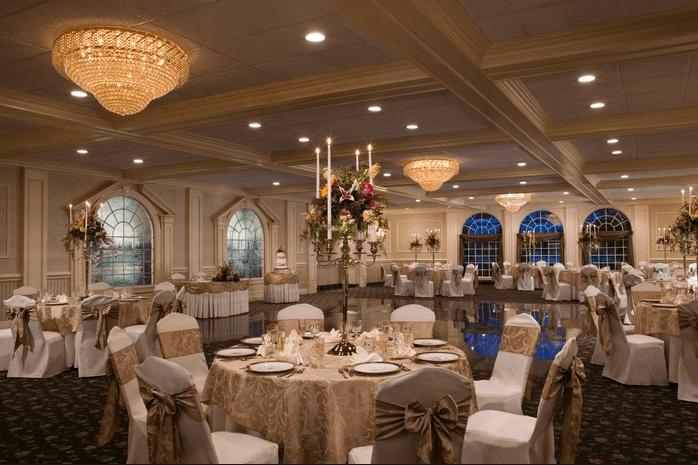 Westwood-NJ-Wedding