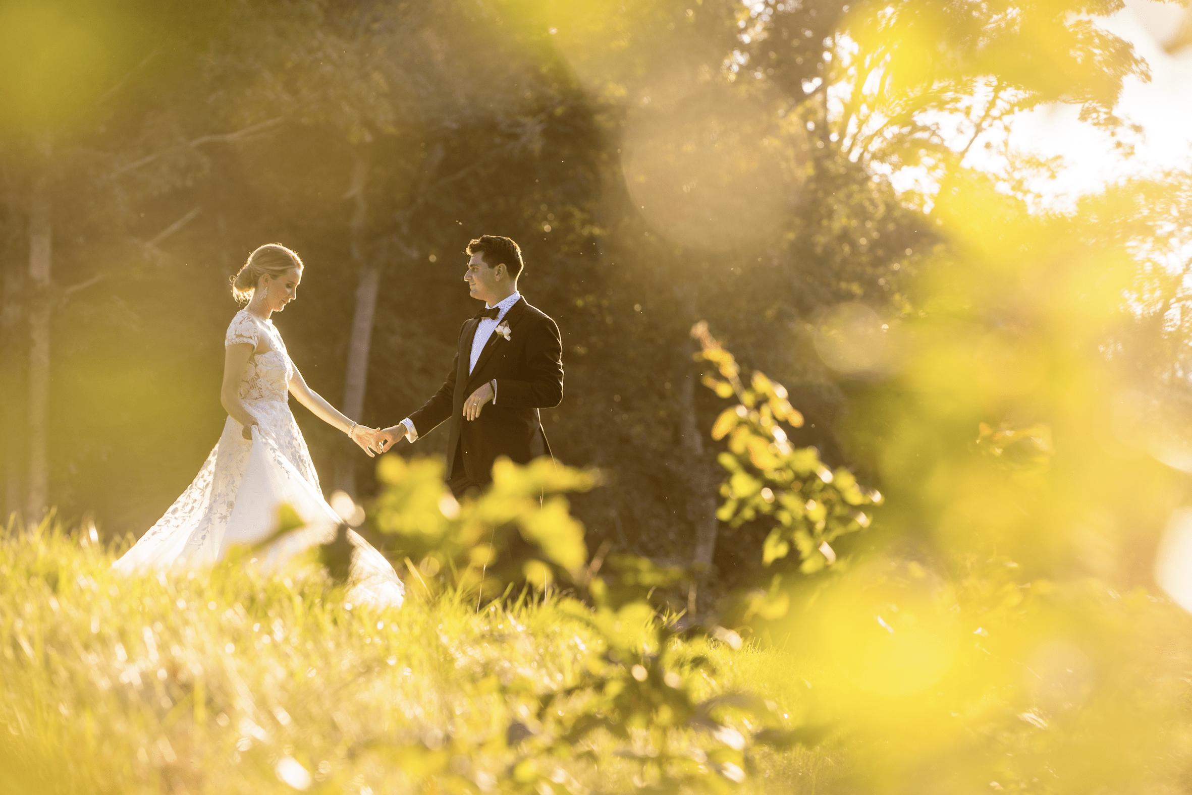 Hamilton-Farms-Wedding-Ann-Coen